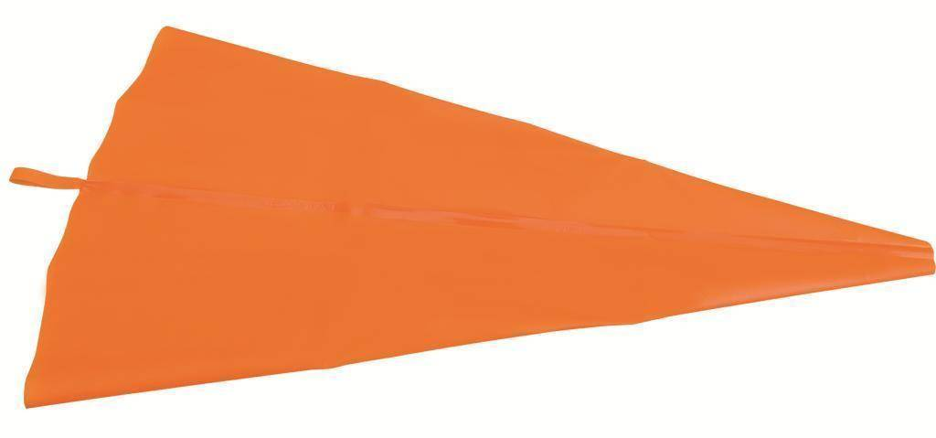 Silikonový zdobící sáček 40cm - Ibili