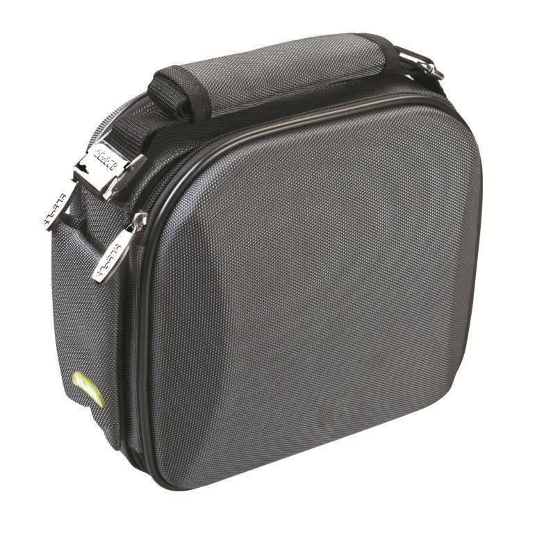 Box na oběd GRIS - Ibili