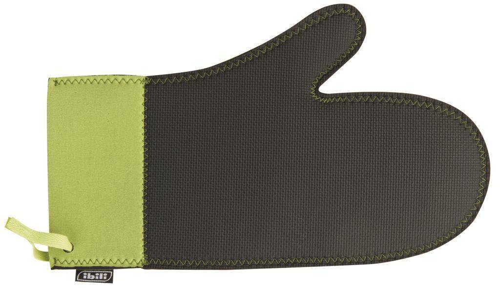 Kuchyňská rukavice 33,5x20cm - Ibili