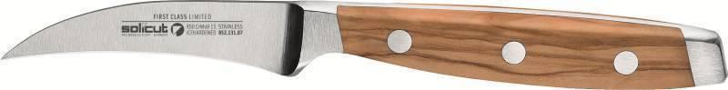 Nůž - Felix Solingen