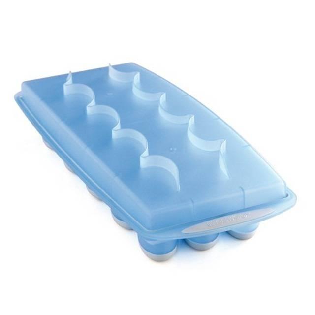 Forma na led - modrá - Mastrad