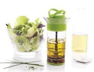 Ruční mixér zelený - Mastrad