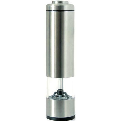 Elektrický mlýnek na koření Mastrad 20x5cm - Mastrad