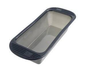 Pečící forma Mastrad obdélníková 33x7x13,5cm - Mastrad
