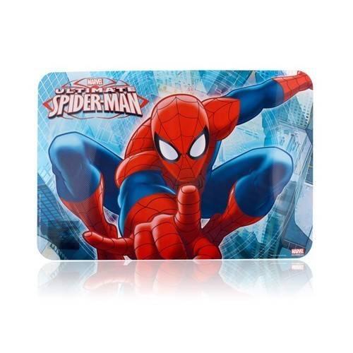 Prostírání Spiderman 43x29cm - BANQUET