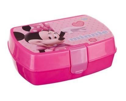 Svačinový box Minnie - BANQUET