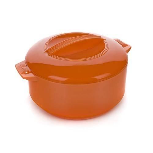 Termohrnec Culinaria s poklicí - 2,5 litru - BANQUET