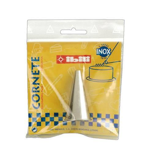 Nerezové zdobítko RENONDO 12mm - Ibili