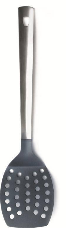 Nylonová obracečka - Ibili