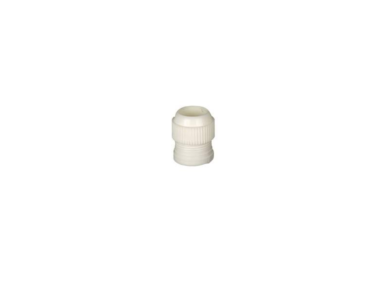 Plastový adaptér na zdobičku N°3 - Ibili