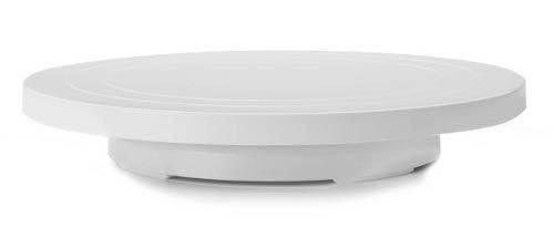 Točna na dort 31cm - Ibili