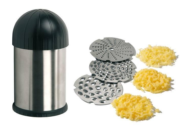 Kuchyňský kráječ na sýr Mastrad - Mastrad