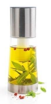 Nádoba na olej Mastrad - Mastrad