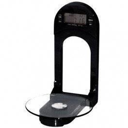 Kuchyňská váha digitální závěsná do 3Kg F76200 - Mastrad