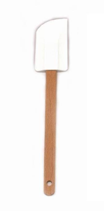 Kuchyňská stěrka široká - Klawe