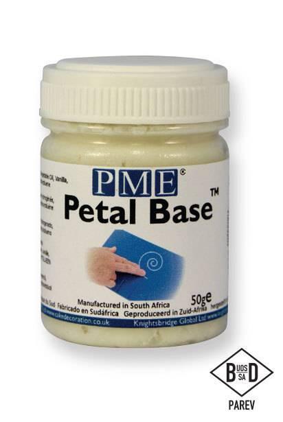 Nepřilnavá pasta - PME