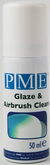 PME airbrush čistič - PME
