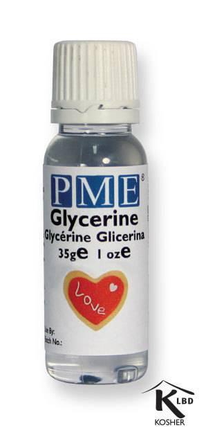 Glycerin - PME