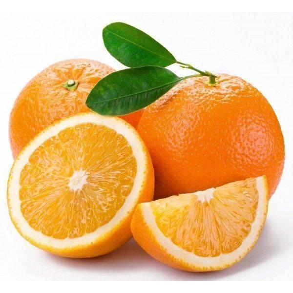 Potahovací a modelovací hmota - Velvet Pomeranč 4Kg - Smartflex Velvet