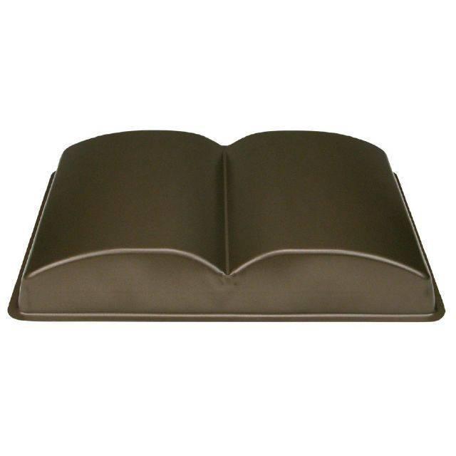 forma na dort - kniha - Stadter
