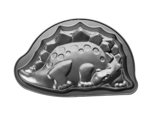 Forma na pečení dinosaurus - Ibili