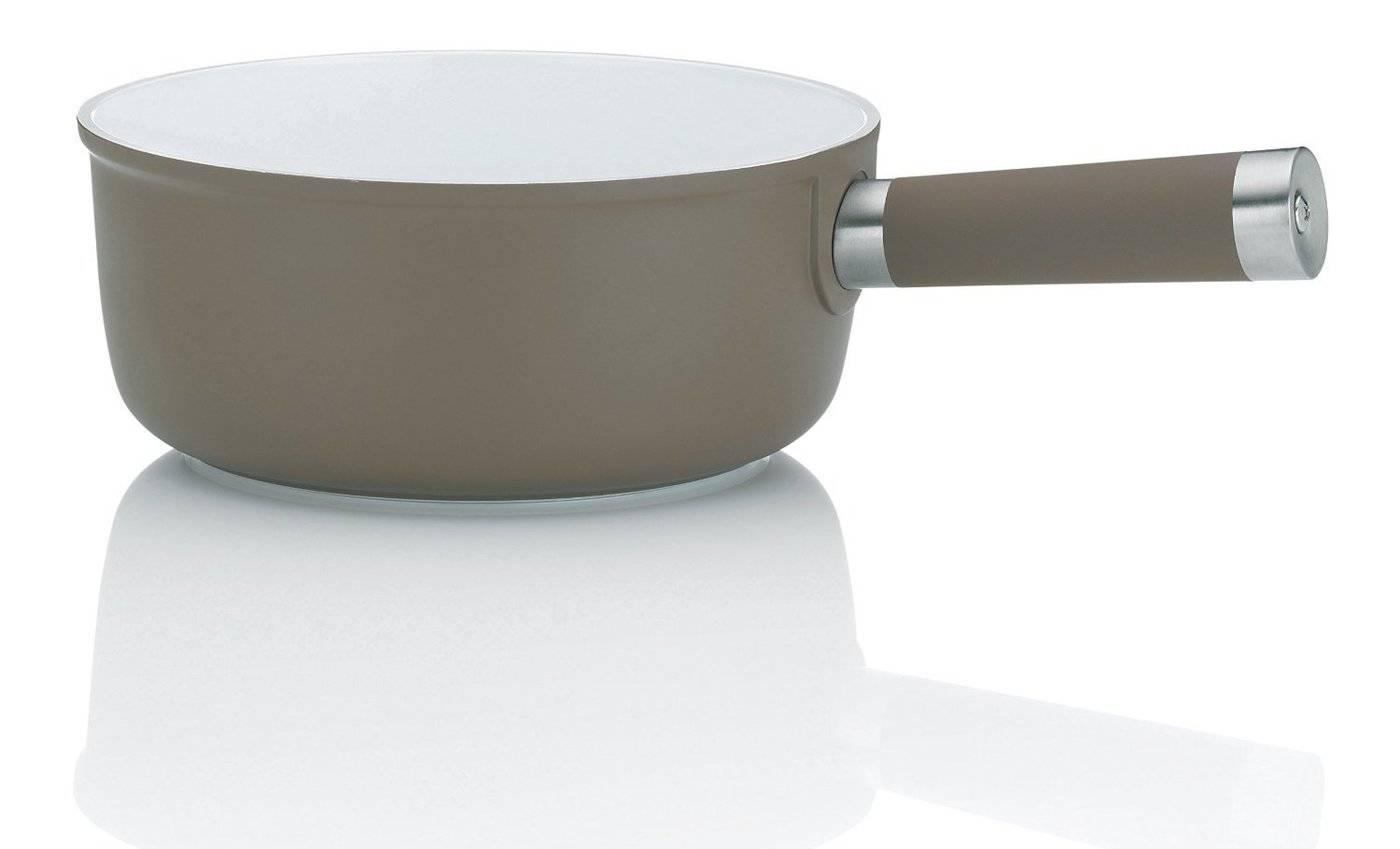 Sýrové fondue nádoba - Kela