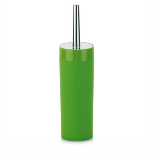 WC souprava zelená plast - Kela