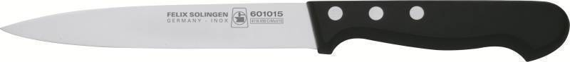 Univerzální nůž GLORIA 15cm - Felix Solingen