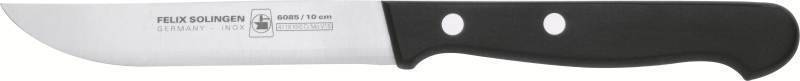 Univerzální nůž GLORIA 10cm - Felix Solingen