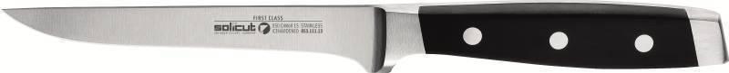Vykosťovací nůž FIRST CLASS 13cm - Felix Solingen
