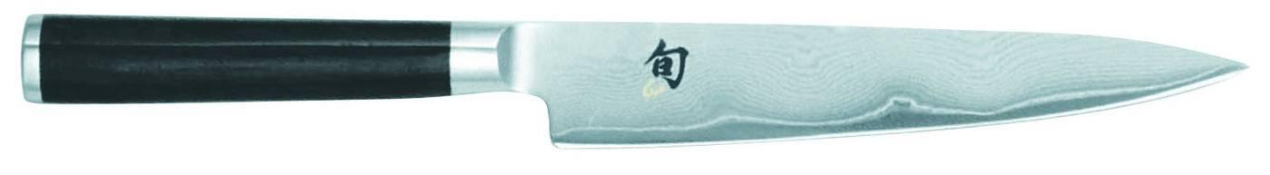 Nůž univerzální SHUN 15cm - KAI