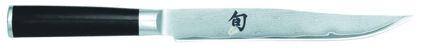 Nůž vykosťovací SHUN 20cm - KAI