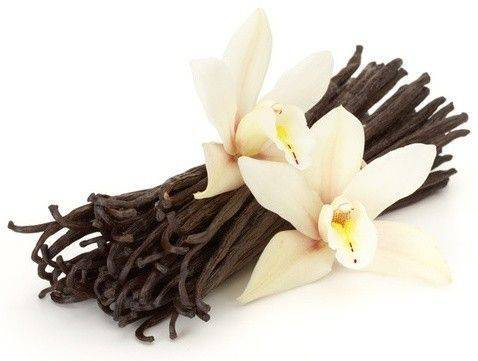 Modelovací hmota - Vanilka 0,7kg - Smartflex Flower
