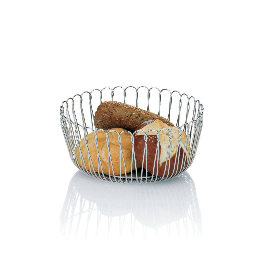 Drátěný košík na ovoce, nebo pečivo - Kela