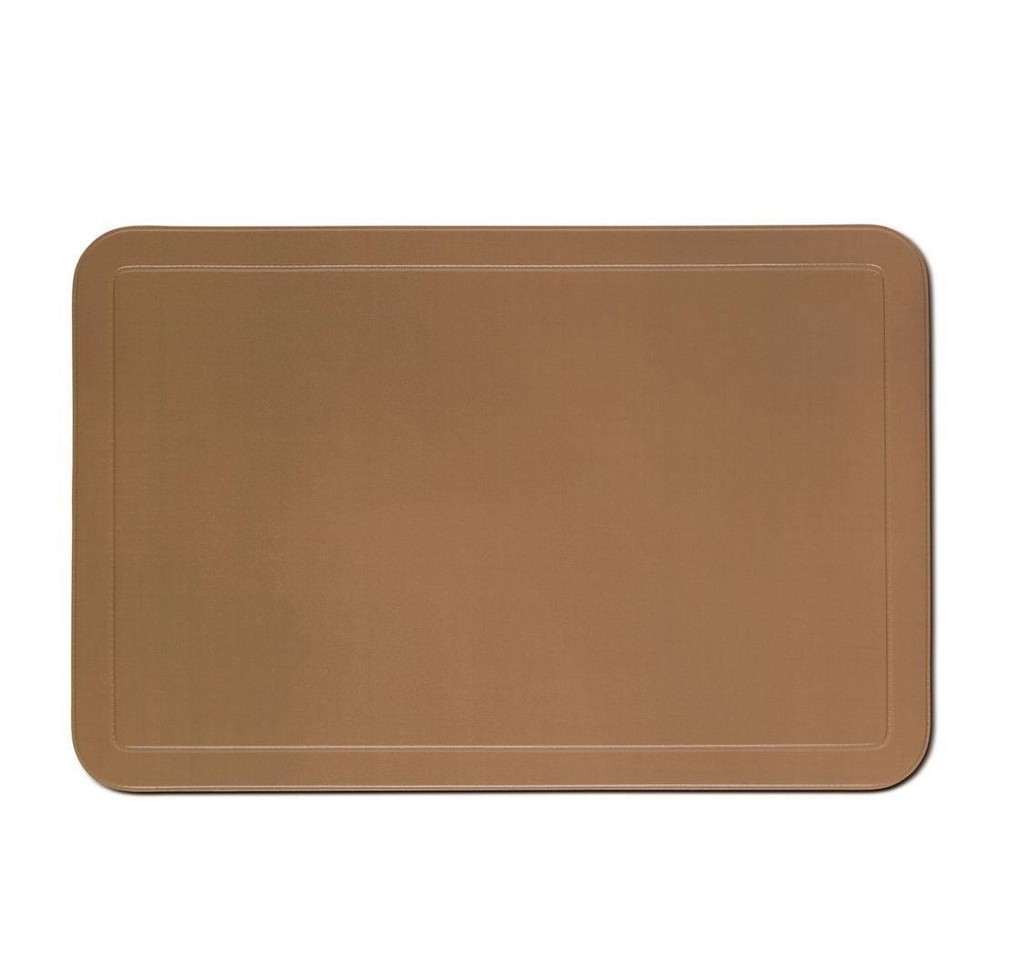 Prostírání na stůl hnědé KL 15018 - Kela