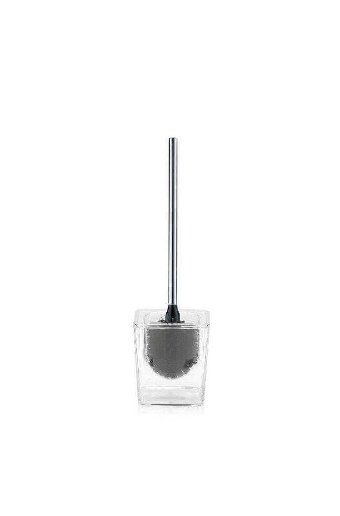 WC štětka Kristall KL 21904 - Kela
