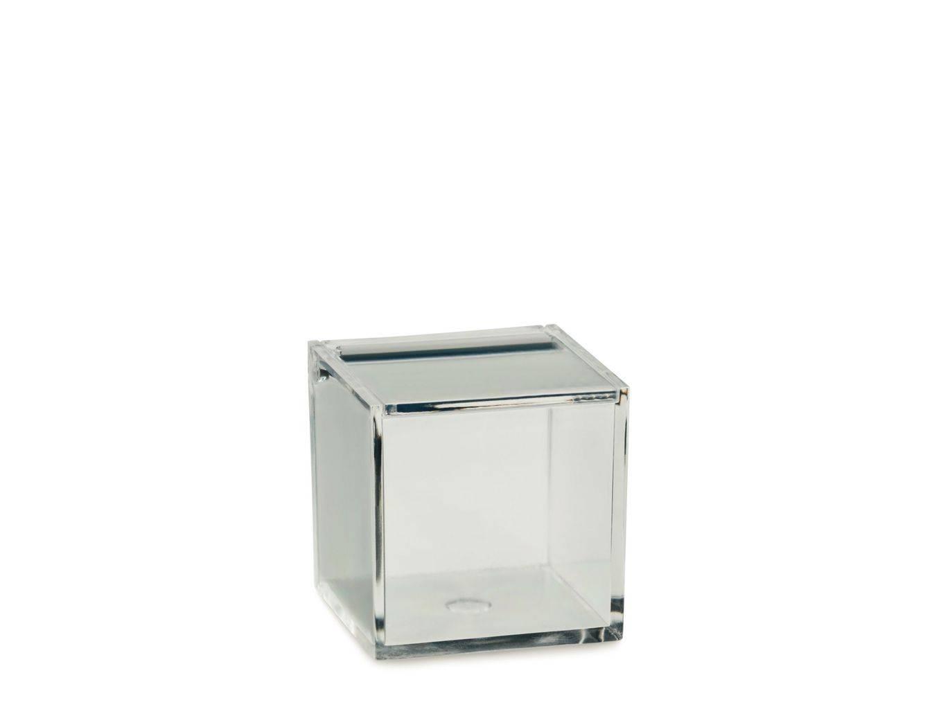 Kela Box Safira, 6 x 6 cm