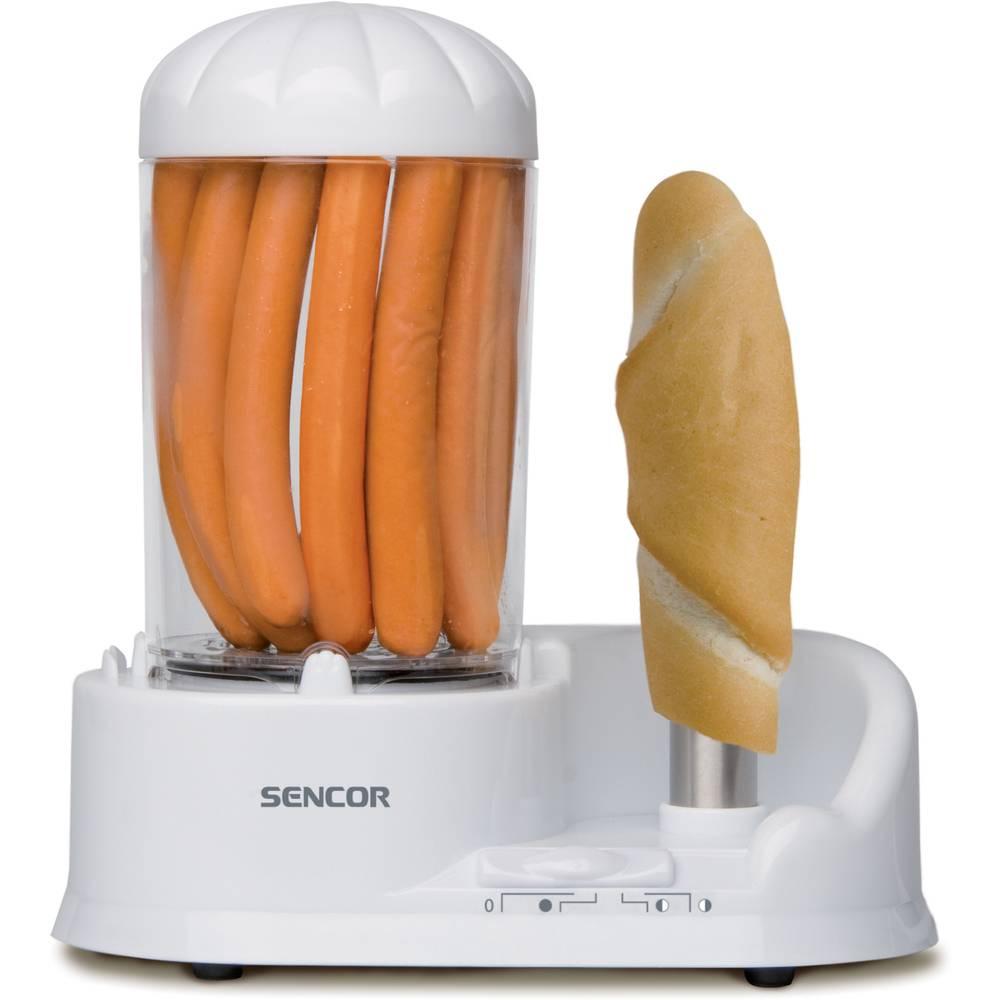 Párkovač SHM 4210 - Sencor