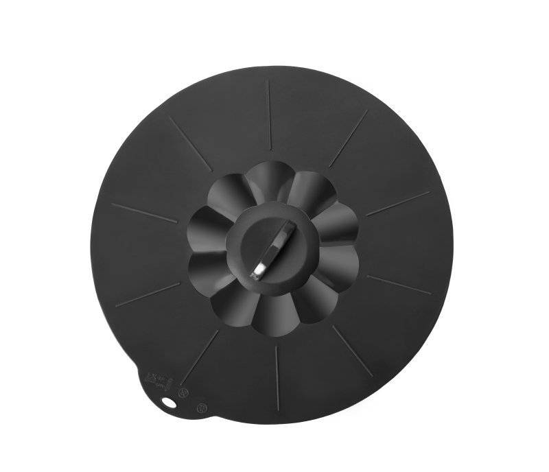 Silikonová poklice O 27,5 cm - Ibili