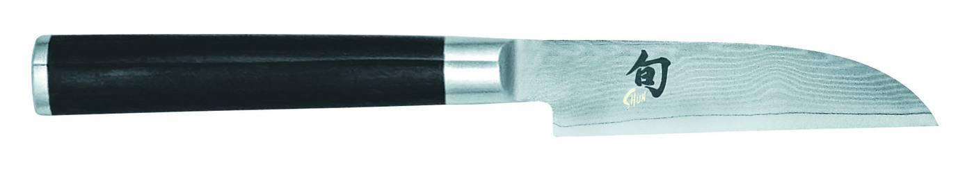 Nůž na zeleninu SHUN 8,5cm - KAI