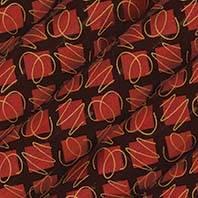 Transfér fólie SMART 25 x 40 cm - Florensuc