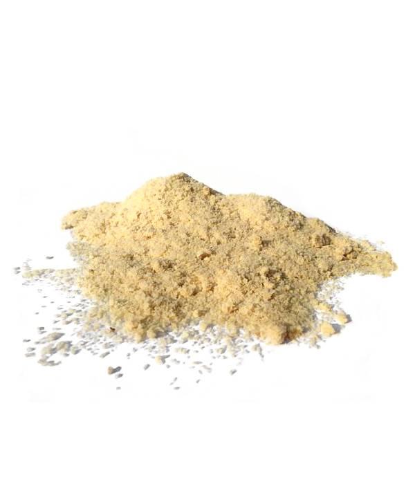 Mandlová mouka 100% jemně mletá - Vola Colori