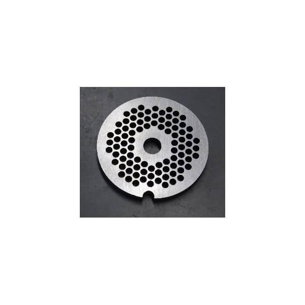 Řezná deska hrubost 3 mm pro mlýnek vel.5 - Porkert