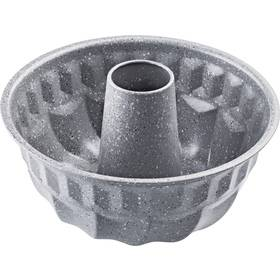 Forma na bábovku STONE – 22x11,5cm - Lamart