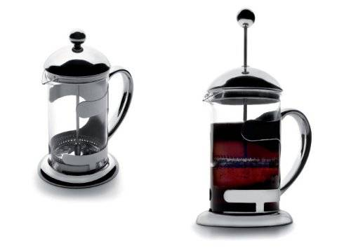 French press 800ml - Ibili