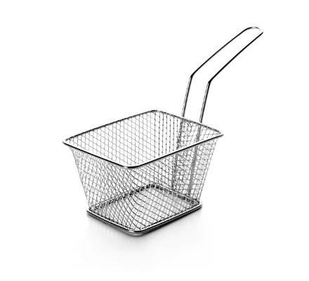 Košíček pro servírování hranolek - Ibili
