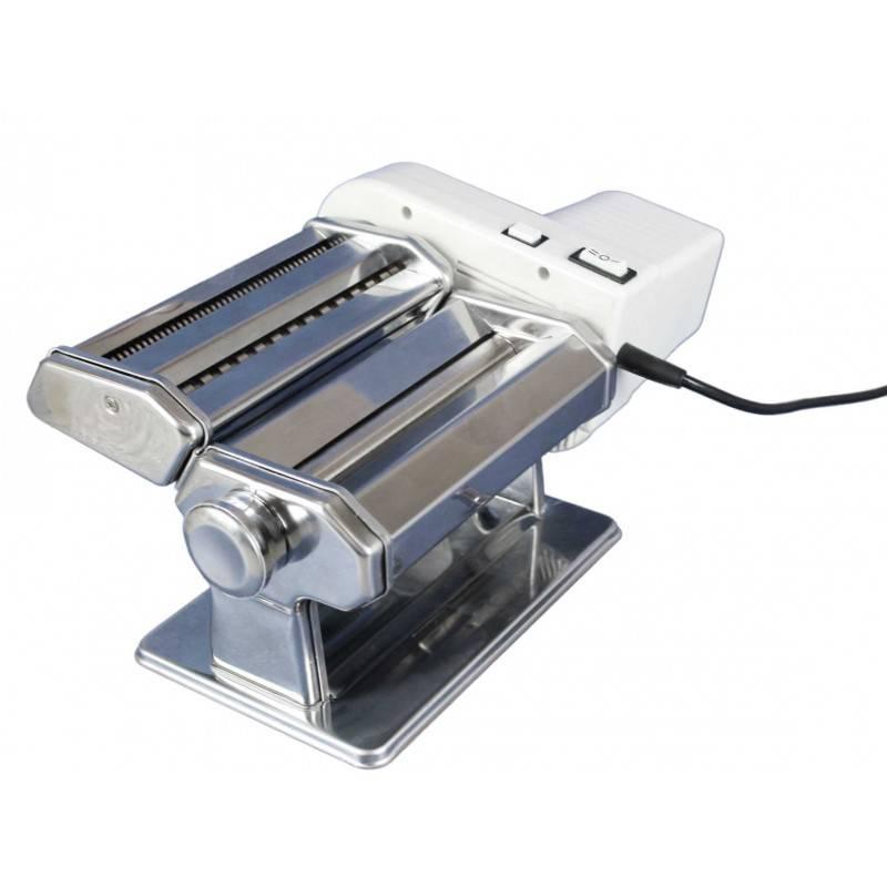 Rozvalovací stroj na potahovací hmotu - PME