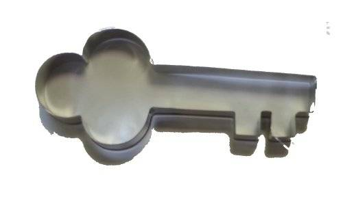 Vykrajovátko klíč malý 13,5cm - Jakub Felcman