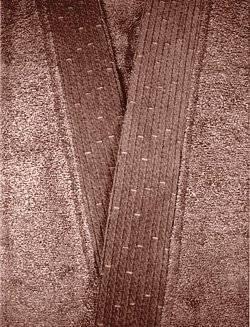 Župan YOKO velikost M z bambusového vlákna - Santens