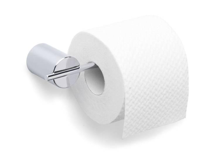 Kolík na toaletní papír DUO - Blomus